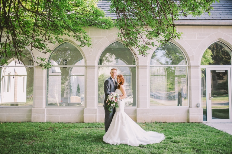 Genesee Valley Club Wedding Rochester Ny Photographers