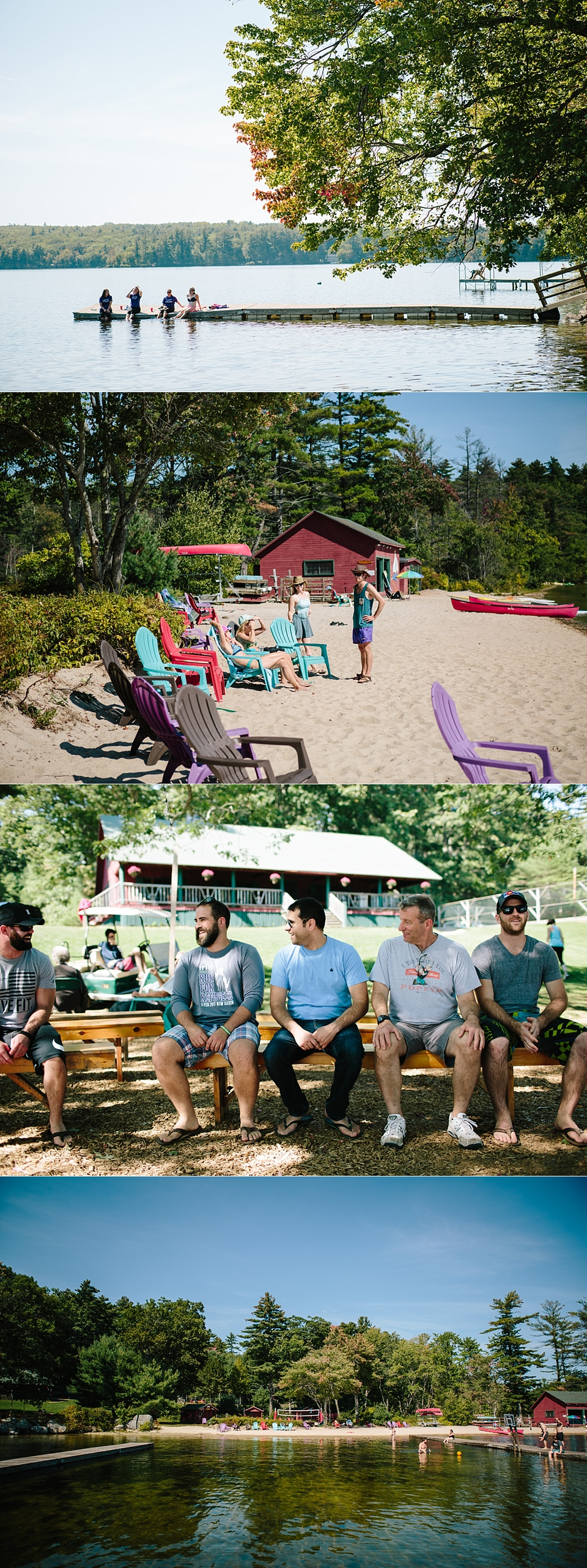 camp nelson big and beautiful singles 7 cabins in camp nelson from $450 find the best offers for properties in camp nelson to the west through the hardwoods and between the lakes to.