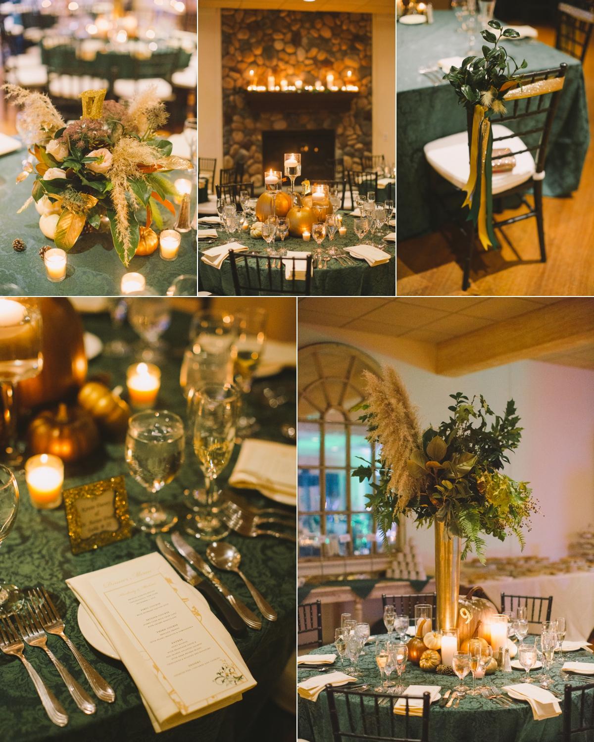 Bristol Harbour Resort Wedding Km 2017 029