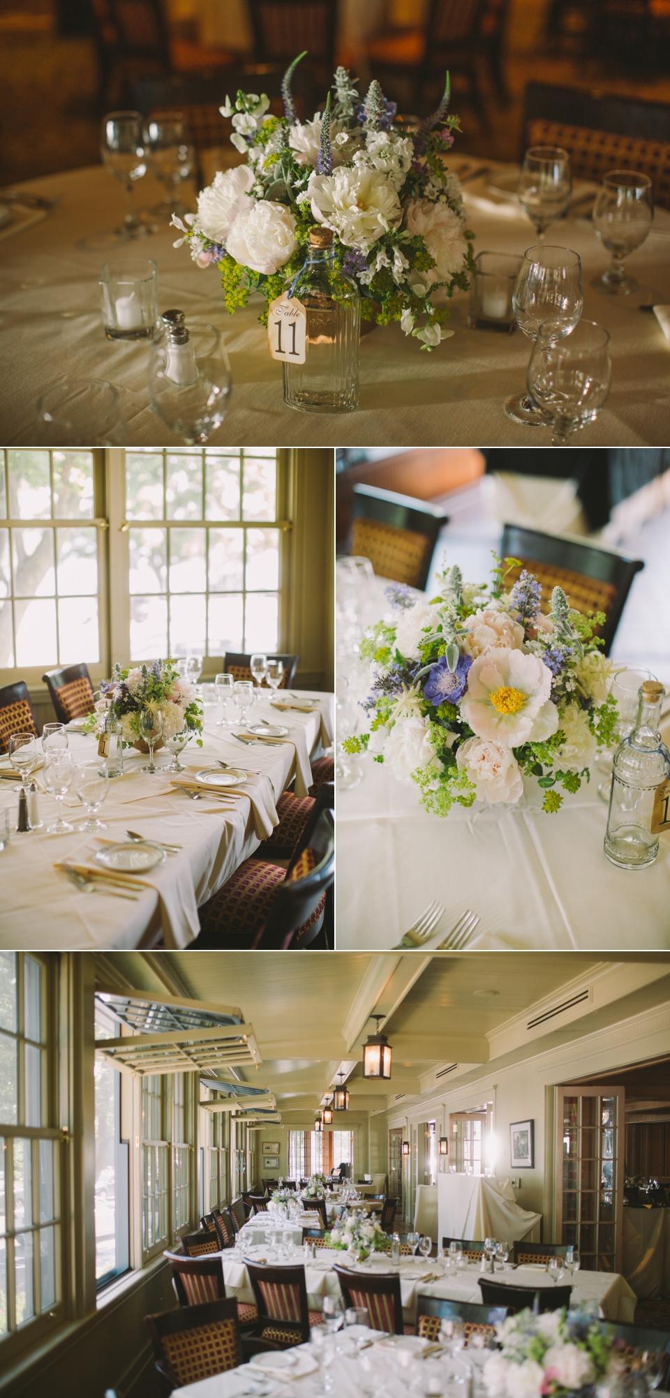 Sherwood Inn Wedding - Skaneateles NY Wedding