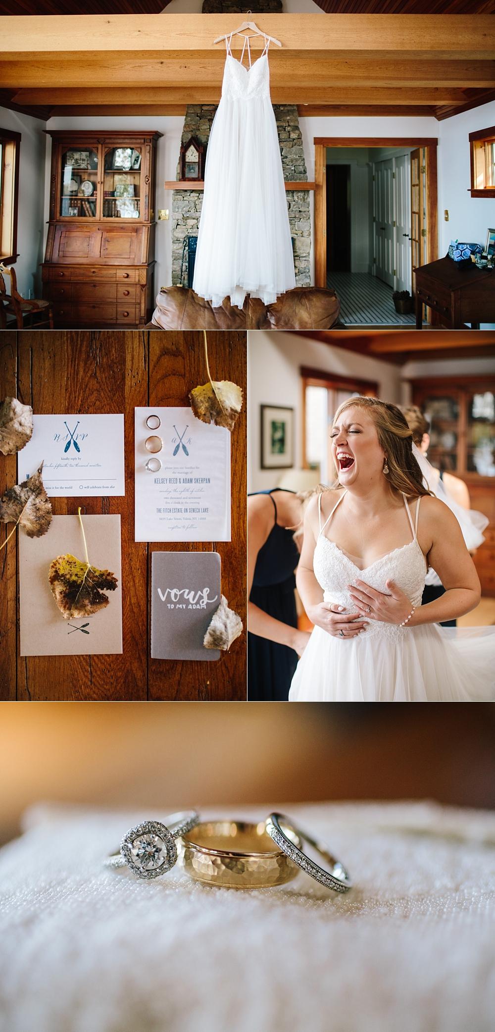 Bridal Gown Bhldn